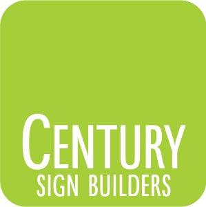Century Sign Builders