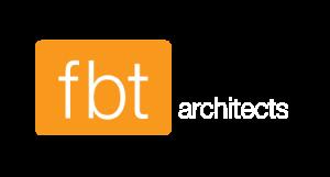 FBT Architects