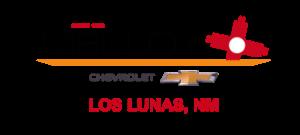 Melloy Chevrolet, Los Lunas