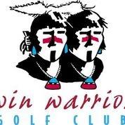 Santa Ana Golf Board