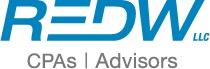 REDW, LLC