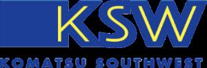 Komatsu Southwest