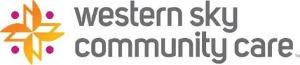 Western Sky Community Care