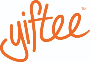 Yiftee - Community eGift Cards that keep local dollars local