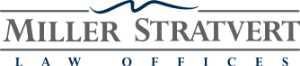 Miller Stratvert