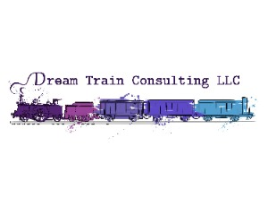 Dream Train Consulting LLC