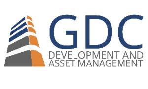 Garrett Development