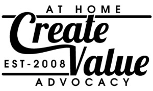 At Home Advocacy, Inc