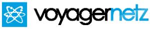 VoyagerNetz