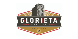 Glorieta Station