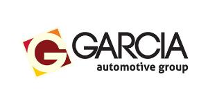 Garcia Automotive Group