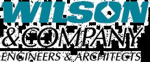 Wilson & Company