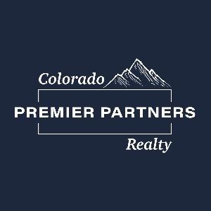 Colorado Premier Partners