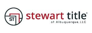 Stewart Title of Albuquerque