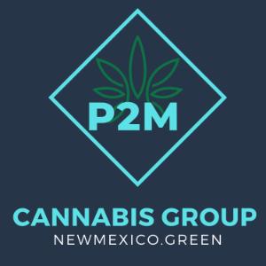 P2M Cannabis Group