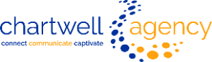 Chartwell Agency