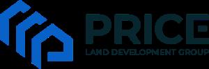 Price Land Development Group