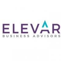 Elevar Business Advisors