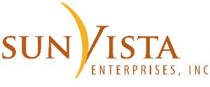 Sun Vista Enterprises, Inc.