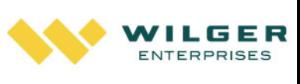 Wilger Enterprises