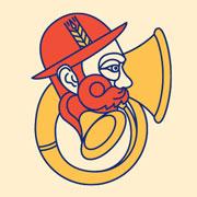 Oktoberfest avatar