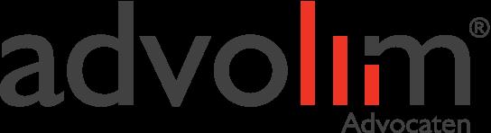 Advolim logo