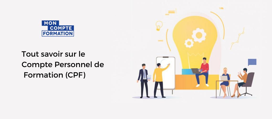 Bandeau-Actu-CPF_lic9ludgge9