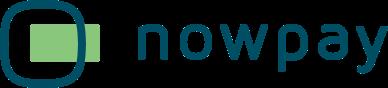 Nowpay jobs logo
