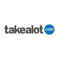 Takealot.com jobs logo