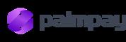 PalmPay jobs logo