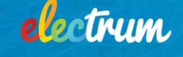 Electrum jobs logo