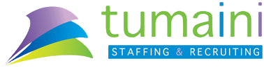 Tumaini Consulting jobs logo