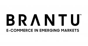 Brantu jobs logo
