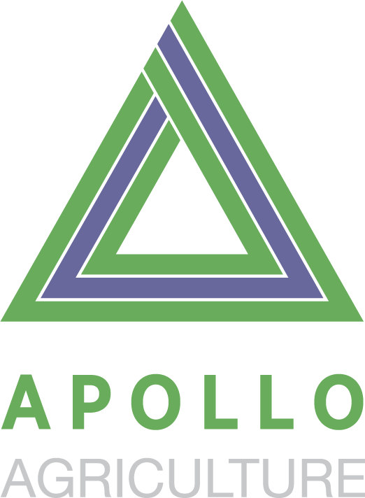 Apollo Agriculture jobs