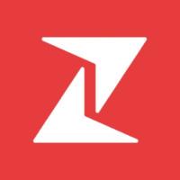Zipline jobs logo