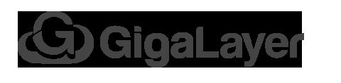 GigaLayer jobs