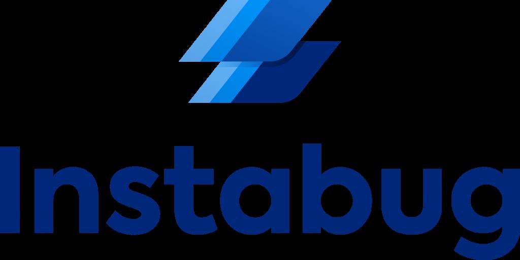 Instabug jobs logo