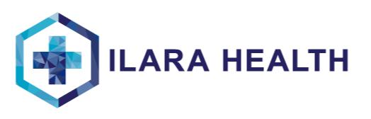 Ilara Health jobs