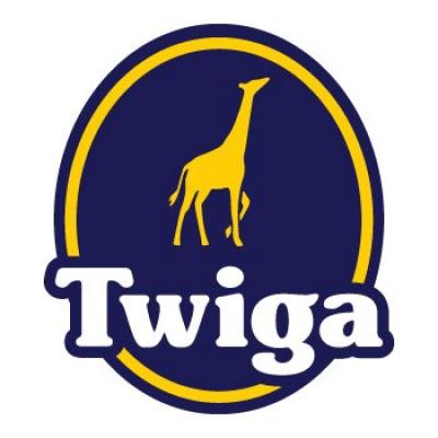 Twiga jobs logo