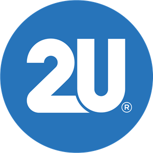 2U jobs logo