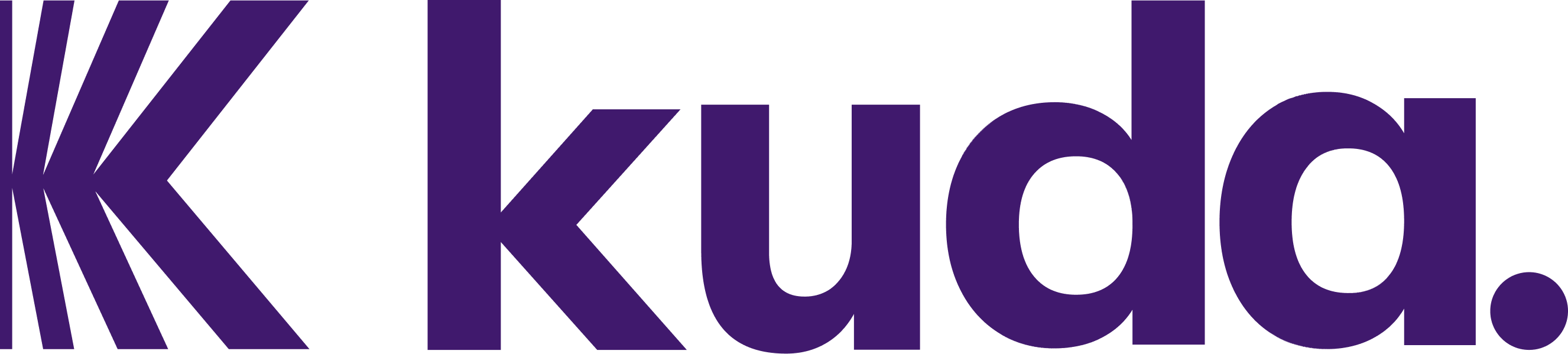 Kuda Bank jobs