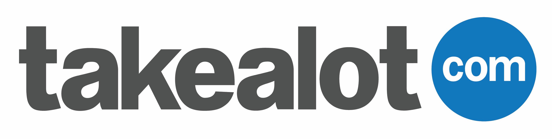 Takealot jobs logo