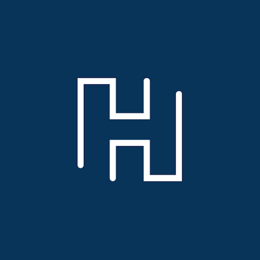 HyperionDev jobs