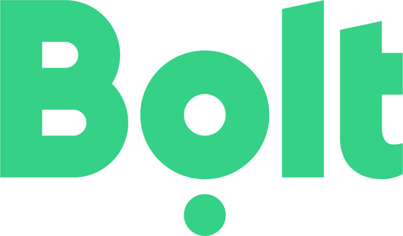 Bolt jobs logo