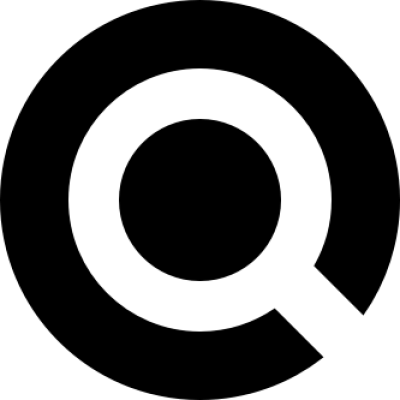 TalentQL jobs logo