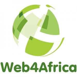 Web4Africa jobs