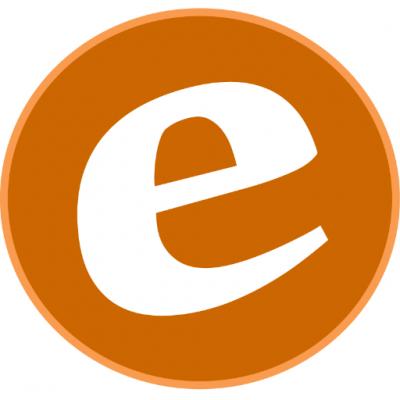 Esoko jobs logo