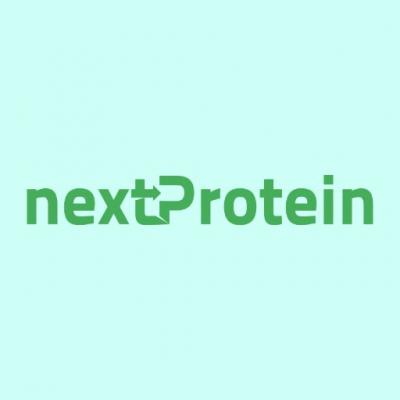 nextProtein jobs logo