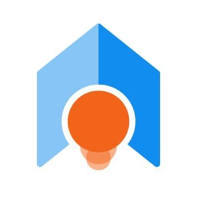 Onboard jobs logo