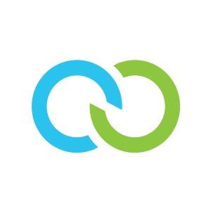 Clickatell jobs logo